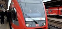 Komunikacja miejska bezpłatna w ramach biletu kolejowego Berlin – Zielona Góra