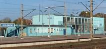 SKM w Szczecinie wpłynie na konkurencyjność Goleniowa