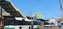 Zachodniopomorskie przyznało środki na zakup 26 autobusów niskoemisyjnych