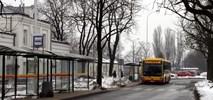 Łódź: Andrespol walczy o komunikację nocną
