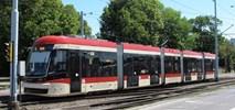 Gdańsk znowu próbuje kupić 15-30 nowych tramwajów. Zmienione kryteria