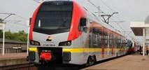 Łódź: ŁKA pełnoprawnym środkiem komunikacji miejskiej