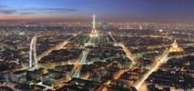 """Alstom zaprezentował """"inteligentne innowacje"""" w Paryżu"""