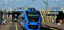 PLK przeznaczy 65 milionów na stację Szczecin Główny
