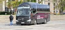Trzy nowe trasy Leo Express połączą Ustkę z Zakopanem i Wrocław z Wiedniem