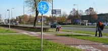 Warszawa. Realizacja programu tras rowerowych opóźni się o 20 lat?
