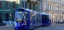 Wrocław z dwiema ofertami na tramwaje. Raczej mało niskiej podłogi