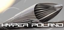 Polska na liście finałowych tras Hyperloopa