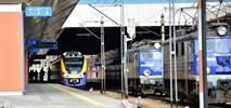 Miliardowa inwestycja w Krakowie dla kolei miejskiej i aglomeracyjnej