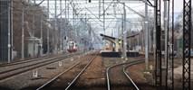 Wciąż nie wiadomo, czy skrócą zamknięcie torowe na linii Warszawa – Grodzisk