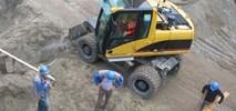 Bałdys: podwykonawcy są ofiarami odwróconego VAT-u