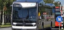 Transport przyszłości: Czy elektryczność i autonomiczność to rozwiązanie?