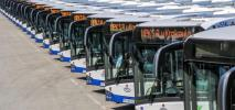 Czterech producentów chce dostarczyć autobusy do Krakowa