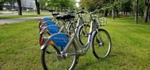 Ponad 17 mln zł dofinansowania dla rowerów metropolitarnych na Pomorzu Gdańskim
