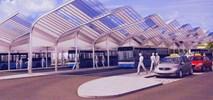 Drogie oferty na budowę węzłów przesiadkowych w Częstochowie