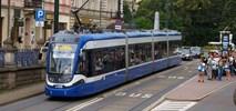 Kraków: Realne odjazdy autobusów i tramwajów online