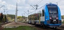 Małopolska ogłasza plany przewozowe; Koleje Śląskie do Zakopanego i Oświęcimia