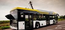 NCBR: Ryzyko tworzenia pojazdów elektrycznych weźmiemy na siebie