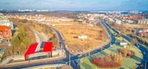 Gdynia: otwarto dwa nowe przystanki PKM