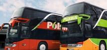 Jakie zmiany czekają pracowników Polskiego Busa?