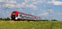 Poznańska Kolej Metropolitalna dotrze do Leszna?