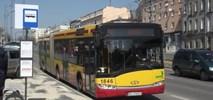 MPK Łódź zamówi 70 nowych autobusów