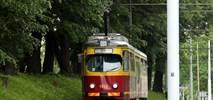 Zgierz: Ratunek dla tramwaju czy polityczny PR?