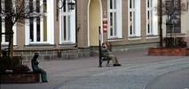 Komunikacyjna rewolucja w Tarnowie. Dynamiczna informacja i rower miejski