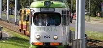 Ozorków: Fundusze na tramwaj pozyska spółka celowa?
