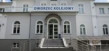 Rusza pilotaż SKM Szczecin. Więcej pociągów do Goleniowa i Gryfina