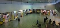 Niespełna 30-letni dworzec w Słupsku do zburzenia. Będzie nowy [zdjęcia]