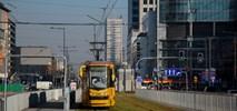 Miasta przyszłości. Jak pogodzić dobro mieszkańców i interes deweloperów