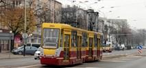 Łódzkie czyni kolejne starania ws. tramwaju do Pabianic