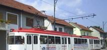 Rumunia: Tramwaje powrócą do Reșițy?
