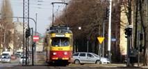 Łódź: Co z podmiejskim taborem tramwajowym?