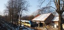 Głuchołazy: Będzie centrum przesiadkowe, ale bez pociągów czeskich