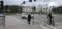 O tym jak PiS, MSWiA i Policja utrąciły petycję Janusza Wojciechowskiego