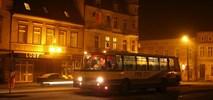 Rząd chce rozdać miliony na linie autobusowe. Czy gminy zechcą?