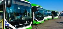 Na Kongresie o miastotwórczym charakterze transportu publicznego