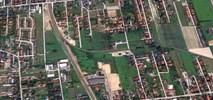 Jest przetarg na studium dodatkowych torów do Piaseczna i elektryfikacji linii do Konstancina