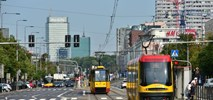 Warszawa dla klimatu. Trzaskowski zapowiada kilka nowych buspasów