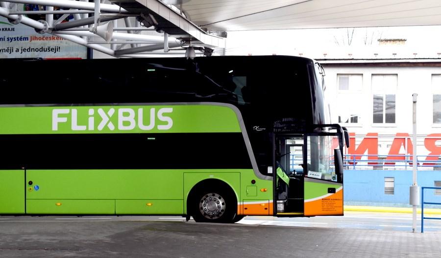 Flixbus: Walczymy z wykluczeniem komunikacyjnym w Polsce