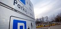 Jak budować parkingi Park&Ride, aby były popularne?