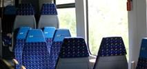 Koleje Śląskie interesują się nowymi piętrowymi zespołami trakcyjnymi