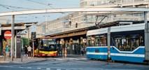 Wrocław: Kto utrzyma infrastrukturę tramwajową?