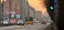 Czy zalecenia antycovidowe PAN stygmatyzują transport publiczny?