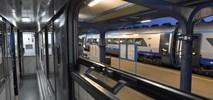 Marcin Horała: Ryzyko zakażenia w transporcie publicznym jest znikome