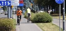 Nextbike: Doprecyzować przepisy. Rowerzystom maseczki nie są potrzebne