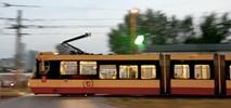 Warszawa stopniowo ogranicza działanie komunikacji miejskiej?
