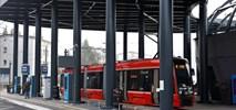 Katowice: Rusza węzeł Brynów
